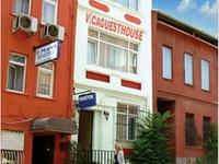 Vica Palace Hotel