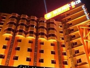 Foreverinns Hotel