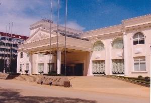 Xing He Hotel