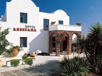 Aressana Hotel