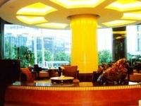 Dynasty International Hotel Yu