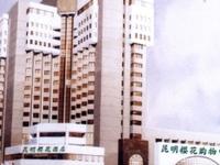 Sakura International Hotel
