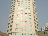 Gzzj Grand Hotel International