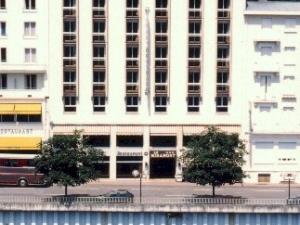 Hotel Miramont