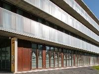 Appart City Lille Grand Palais