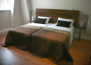 Avni Hotel Courtfield