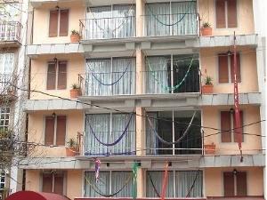 Hotel Casa De La Condesa