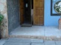 Monte Hiedra Inn