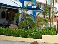 Hotel Eva Miami Beach