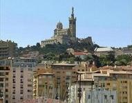 Citea Marseille Saint Charles