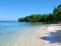 Rhodes Resort Jamaica