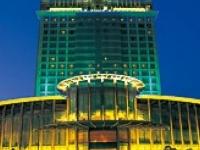 Da Xie International Hotel