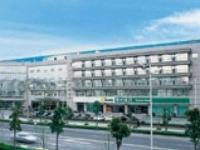 Jolly Spring Hotel