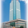 Mandarin Prosperous Hotel