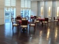Century Yi He Hotel
