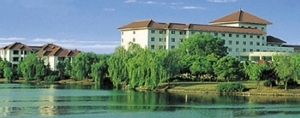 South Lake Hotel