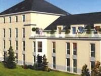 Appart City Nantes Sanitat