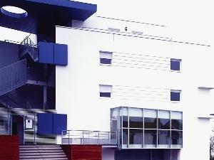 Citea Nantes