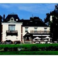 Silence Hotel Chateau Des Bond