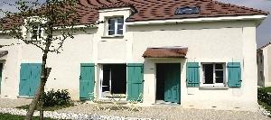 Citea Residentiel Magny Le Hon