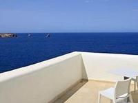 Archipelagos Resort Hotel And