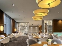 Shanshui Trends Hotel Hangtian
