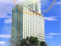Guodian Reception Center Hotel