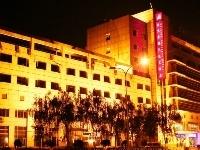 Sardonyx Hotel