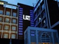 Up East International Hotel
