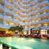 A One Pattaya Beach Resort