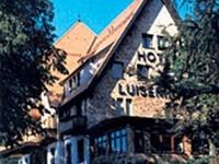 Hotel Luisenhohe