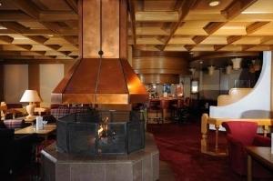 Hotel Schweizerhof And Residen