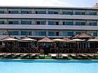 Forum Beach Thalasso Spa