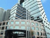 Xujiahui Park Hotel City Cente