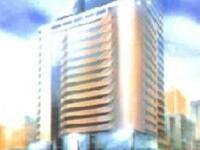 Jin Xuan Hotel