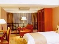 Onehome Yalong International Hotel