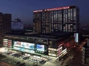Grand Century Hotel
