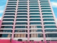 Mei Gui Hotel