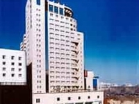 Aurum International Hotel