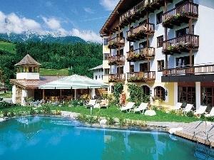 Hotel Loewenhof