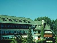 Hotel Walkner