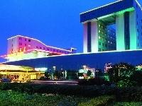 Tianping International Hotel