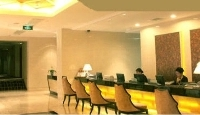 Youngor Business Hotel