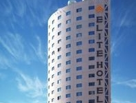 Elite Business Hotel