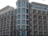 Jingdi Seaview Hotel
