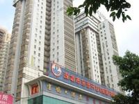 Yunpeng Business Hotel