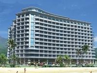 Shui Yun Jian Business Hotel