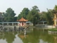 Xiangmihu Longhao Holiday Hote