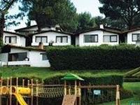 Hotel Avandaro Golf And Spa Re