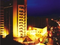Gui You Business Hotel